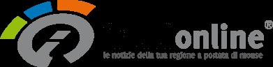 Friuli On Line, le notizie della tua regione a portata di mouse