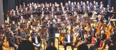FVG-Mittleuropa-Orchestra-1-229x100