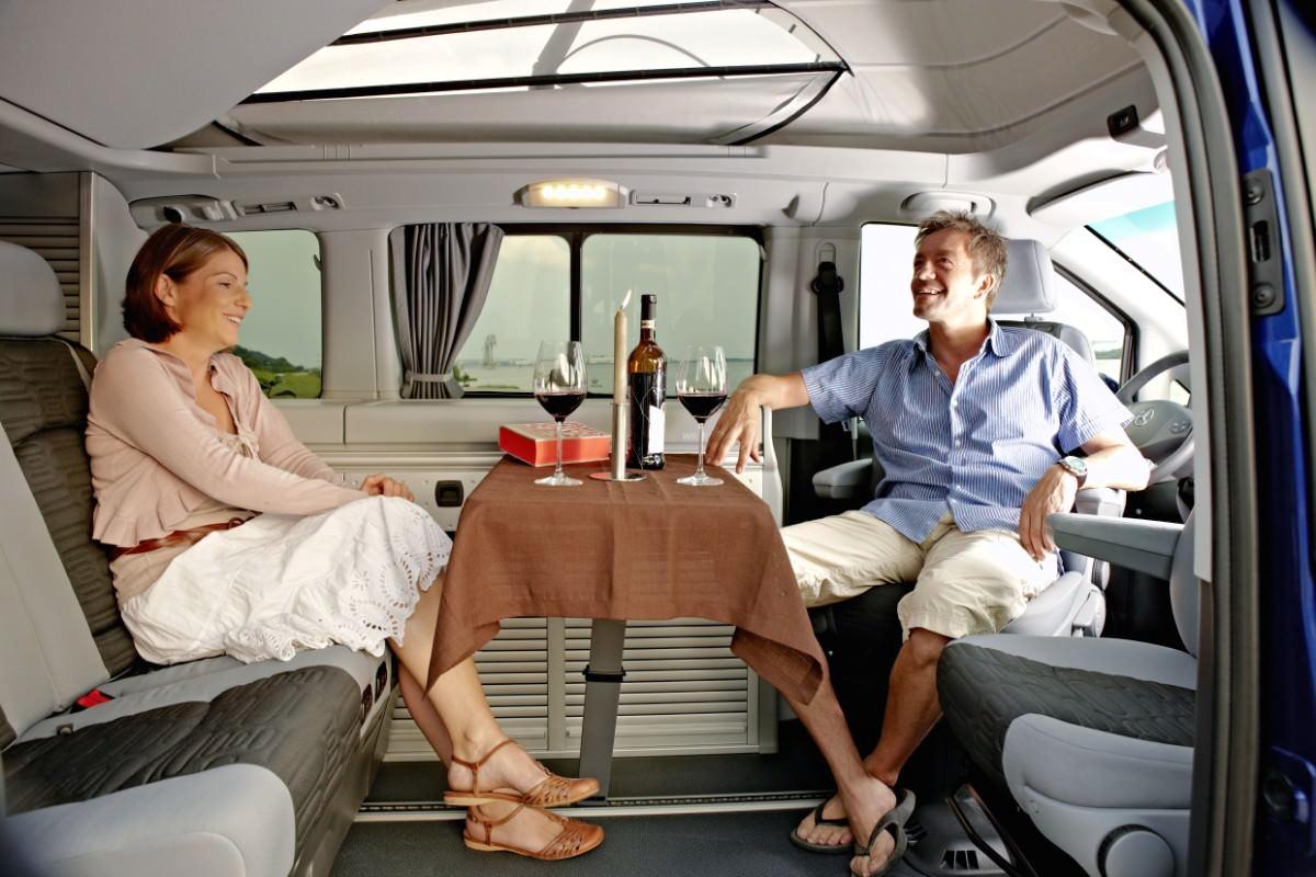 camper usati lazio mercedes. Black Bedroom Furniture Sets. Home Design Ideas