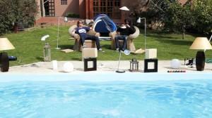 pool_juan del rio
