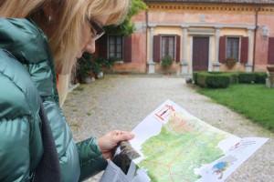 Cantine Aperte a San Martino ARCHIVIO-4-R