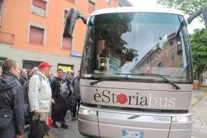 estoriabus6