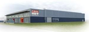 Fibre Net_nuovo fabbricato a Pavia di Udine (UD)