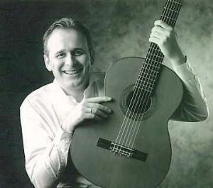 Guido Fichtner
