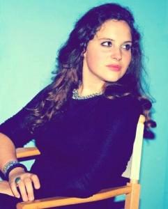 Giorgia Franceschin