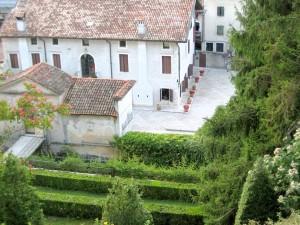 Palazzo_Scolari
