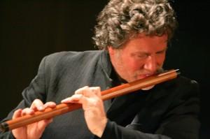 Norbert Rodenkirchen