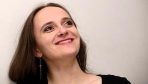 Teresa Zamolo