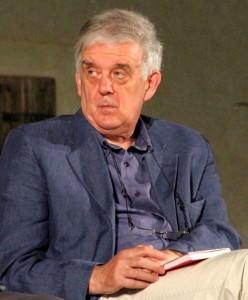 Mario Turello