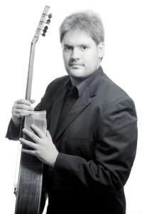 Alejandro Cordova