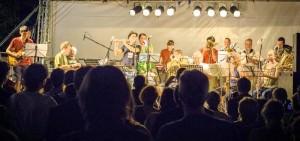 Big Band Udine