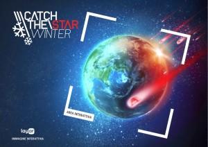 Catch the Star Winter_immagine