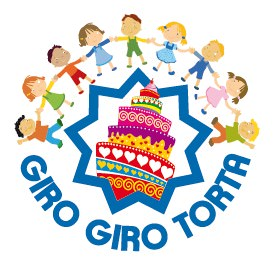 GiroGiroTorta_logo