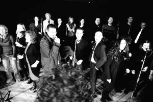Harmony Gospel Singers 2_light