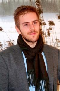 Matteo Londero