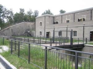 Forte Col Roncone