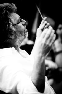 Alfredo Barchi