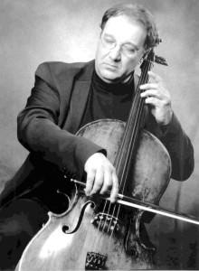 Anton Niculescu (1)