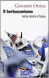 copertina_orsina_Small
