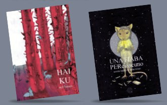 Due libri per bambini - FriuliOnLine