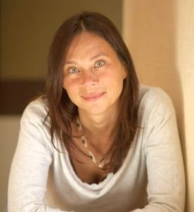 Chiara Carminati 3