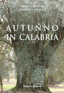 Copertina Calabria_small