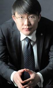 FOTO JIA LEE WANG (pianoforte)
