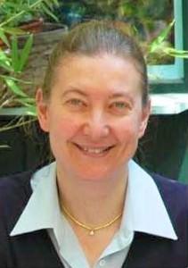 Franca Bertoli