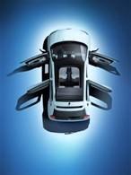 Renault_54809_it_it