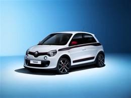 Renault_54814_it_it