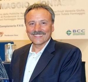 Virgilio Maiorano