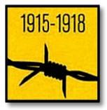 gruppo storico friuli collinare museo grande guerra ragogna