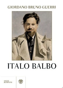 italobalbo_cover_Small