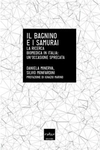 libro_samurai_small