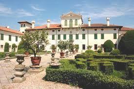 moimacco villa de claricini dornpacher bottenicco