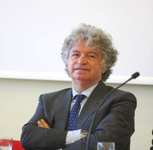 Umberto Tirelli