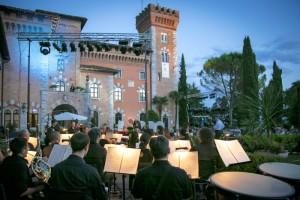 GiuliaIacolutti_CECCHINA_Castello di Spessa