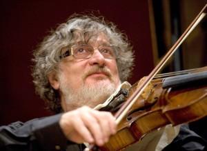 Vladimir Mendelsshon