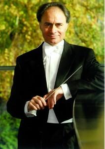 Michele Carulli