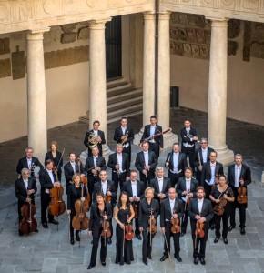 Orchestra di Padova e del Veneto 2013 B credit Alessandra Lazzarotto SMALL