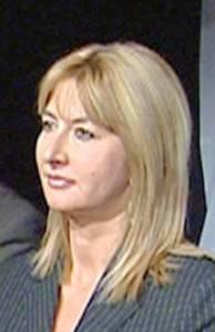 Patrizia Pavatti