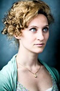 Julia von Landsberg