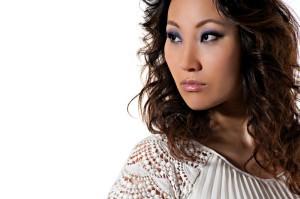 12. Ilia Kim