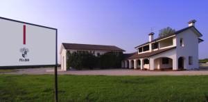Azienda-agricola-Pradio-Udine