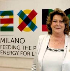 Expo-2015-a-Diana-Bracco-il-Padiglione-Italia