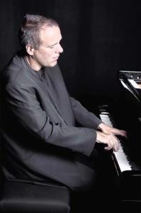 Alexander Lonquich