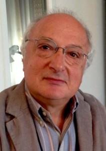 Alessandro-Malcangi_Presidente-ERT-29.04.14-e1398865015121