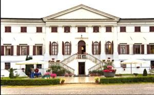 castelcosa_facciata