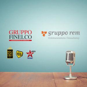 loghi-finelco+rem-