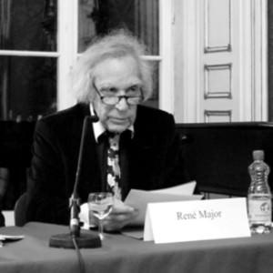 René Major